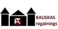 Bauskas Rogainings