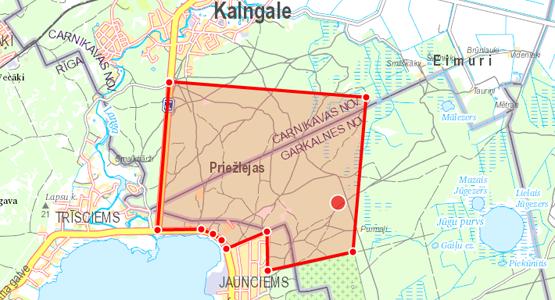 Rīgas kausi 2014